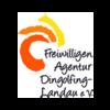 FreiwilligenAgentur Dingolfing-Landau e.V.