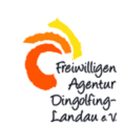 Fill 200x200 profile thumb logo fwa dingolfing landau