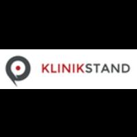 Fill 200x200 profile thumb klinikstand gls logo 100x359pixel