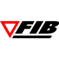 Fill 200x200 profile thumb fib logo