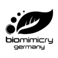 Fill 200x200 profile thumb biomimicrygermany logo