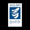 Malawi Goodlife e. V.