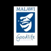 Fill 200x200 profile thumb malawigoodlife logo neue farbe4
