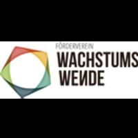 Fill 200x200 profile thumb wachstumswende foerderverein logo 1