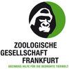 Zoologische Gesellschaft Frankfurt von 1858 e.V.