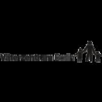 Fill 200x200 profile thumb logo schwarz