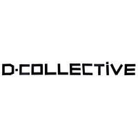 Fill 200x200 d.collective logo