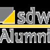 sdw Alumni e.V.