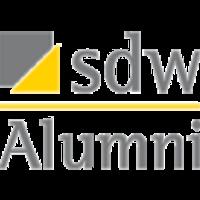 Fill 200x200 profile thumb sdw alumni logo