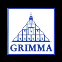 Fill 200x200 profile thumb logo grimma