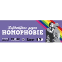 Fill 200x200 profile thumb homophobie front