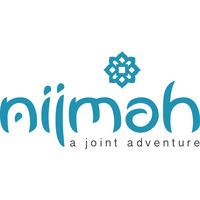Fill 200x200 120615 nijmah logo