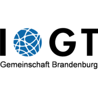 Fill 200x200 bp1520957523 logo iogt brandenburg schw schrift