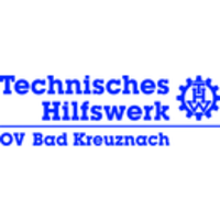 Fill 200x200 profile thumb thw kh logo 4c