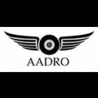 Fill 200x200 profile thumb aadro logo