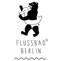 Fill 200x200 flussbad berlin ev logo