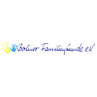 Fill 200x200 bp1492455137 logo berliner familienfreunde