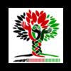 Institut für Afghanistik & Stärkung der Digitalen