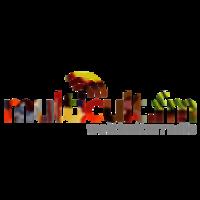 Fill 200x200 profile thumb mcfm logo2011 claim bunt