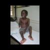 Förderverein Kinderklinik Beira