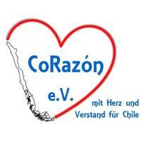 Fill 200x200 logo5 endfassung