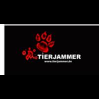 Fill 200x200 profile thumb orginal logo