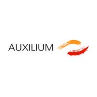 Fill 200x200 auxilium1