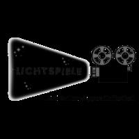 Fill 200x200 130416 logo lichtspiele frei