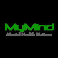 Fill 200x200 mymind new tag 640