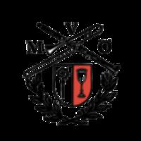 Fill 200x200 profile thumb mv logo bunt