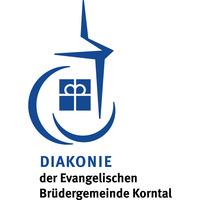 Fill 200x200 logo diakonie text 3 zlg rgb