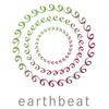 earthbeat foundation