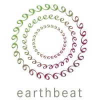 Fill 200x200 eb logo