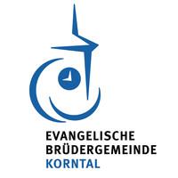 Fill 200x200 bruedergemeinde korntal logo