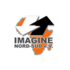 Imagine Nord-Süd e.V.