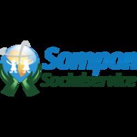 Fill 200x200 bp1503673025 logo sompon social services