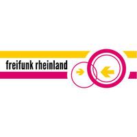 Fill 200x200 ffrhein logo claim line rgb