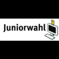 Fill 200x200 profile thumb logo juniorwahl
