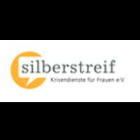 Fill 200x200 profile thumb logo.silberstreif.cmyk