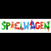 Fill 200x200 profile thumb spielwagen logo