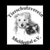 Tierschutzverein Muldental e. V.
