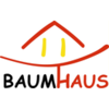 Baumhaus-Projekt