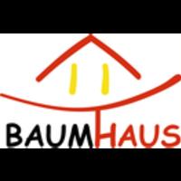 Fill 200x200 profile thumb baumhaus logo