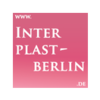 Interplast Berlin