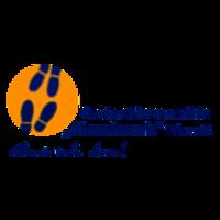 Fill 200x200 profile thumb streetwork trier logo