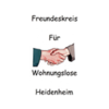 Freundeskreis für Wohnungslose - Heidenheim e.V.
