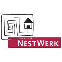Fill 200x200 nestwerk logo 2010