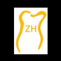 Fill 200x200 profile thumb logo zh