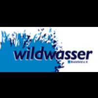 Fill 200x200 profile thumb logo wildwasser
