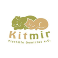 Fill 200x200 profile thumb kitmir logo